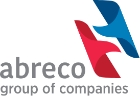 abreco group